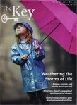 THE KEY VOL 121 NO 4 WINTER 2005.pdf