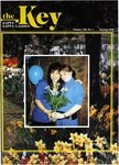 THE KEY VOL 106 NO 1 SPRING 1989.pdf