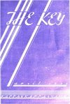 THE KEY VOL 54 NO 2 APR 1937.pdf