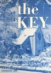 THE KEY VOL 72 NO 4 DEC 1955.pdf