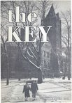 THE KEY VOL 78 NO 1 MID-WINTER 1961.pdf