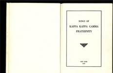 Songs of Kappa Kappa Gamma 1916.pdf