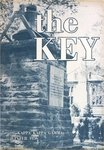 THE KEY VOL 73 NO 4 WINTER 1956.pdf