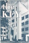 THE KEY VOL 79 NO 1 MID-WINTER 1962.pdf