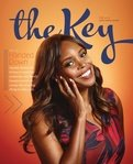 THE KEY VOL 134 NO 3 FALL 2017.pdf