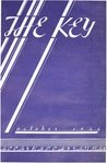 THE KEY VOL 52 NO 3 OCT 1935.pdf