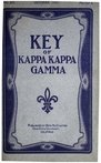 THE KEY VOL 20 NO 4 OCT 1903.pdf