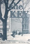 THE KEY VOL 76 NO 1 MID-WINTER 1959.pdf