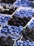 THE KEY VOL 120 NO 2 SUMMER 2003.pdf