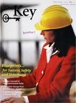 THE KEY VOL 121 NO 1 SPRING 2004.pdf