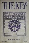 THE KEY VOL 32 NO 3 OCT 1915.pdf
