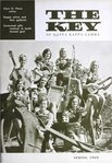 THE KEY VOL 86 NO 1 SPRING 1969.pdf
