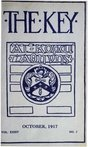 THE KEY VOL 34 NO 3 OCT 1917.pdf