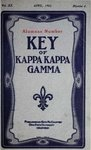 THE KEY VOL 20 NO 2 APR 1903.pdf