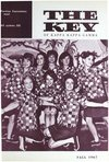 THE KEY VOL 84 NO 3 FALL 1967.pdf