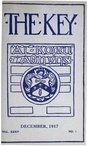 THE KEY VOL 34 NO 4 DEC 1917.pdf