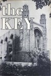 THE KEY VOL 72 NO 1 FEB 1955.pdf