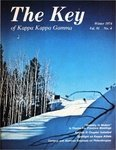 THE KEY VOL 91 NO 4 WINTER 1974.pdf
