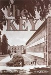 THE KEY VOL 76 NO 3 AUTUMN 1959.pdf