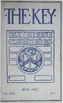 THE KEY VOL 34 NO 2 MAY 1917.pdf