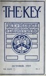 THE KEY VOL 36 NO 2 OCT 1919.pdf