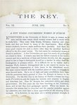 THE KEY VOL 9 NO 3 JUN 1892.pdf