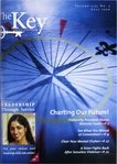 THE KEY VOL 123 NO 3 FALL 2006.pdf