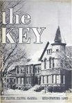 THE KEY VOL 75 NO 1 MID-WINTER 1958.pdf