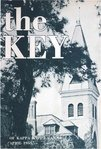 THE KEY VOL 70 NO 2 APR 1953.pdf