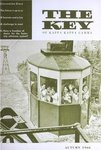 THE KEY VOL 83 NO 3 AUTUMN 1966.pdf