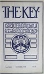 THE KEY VOL 42 NO 3 OCT 1925.pdf
