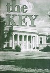 THE KEY VOL 76 NO 4 WINTER 1959.pdf