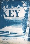 THE KEY VOL 71 NO 2 APR 1954.pdf