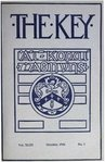 THE KEY VOL 43 NO 3 OCT 1926.pdf