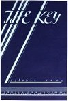 THE KEY VOL 57 NO 3 OCT 1940.pdf