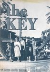THE KEY VOL 77 NO 3 AUTUMN 1960.pdf