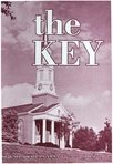 THE KEY VOL 79 NO 2 SPRING 1962.pdf