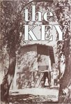 THE KEY VOL 73 NO 3 AUTUMN 1956.pdf
