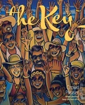 THE KEY VOL 136 NO 2 SUMMER 2019.pdf