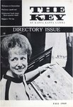 THE KEY VOL 86 NO 3 FALL 1969.pdf