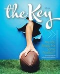 THE KEY VOL 131 NO 3 FALL 2014.pdf