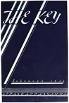 THE KEY VOL 53 NO 1 FEB 1936.pdf