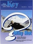 THE KEY VOL 108 NO 4 WINTER 1991.pdf