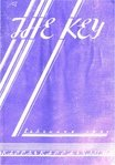 THE KEY VOL 54 NO 1 FEB 1937.pdf