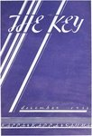 THE KEY VOL 52 NO 4 DEC 1935.pdf