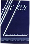 THE KEY VOL 57 NO 4 DEC 1940.pdf