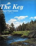 THE KEY VOL 93 NO 2 SUMMER 1976.pdf