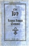 THE KEY VOL 29 NO 3 OCT 1912.pdf