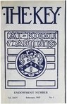 THE KEY VOL 44 NO 1 FEB 1927.pdf