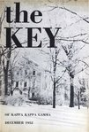 THE KEY VOL 69 NO 4 DEC 1952.pdf